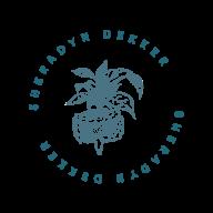 Sheradyn-Dekker-logo-submark-2