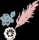 sheradyn-dekker-branding