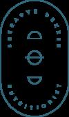 sheradyn-dekker-nutritionist-logo-submark